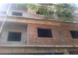 Websqft - Residential Apartment - Property for Sale - in 2100Sq-ft/Banjara Hills at Rs 13650000