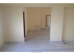 Websqft - Residential Apartment - Property for Sale - in 1710Sq-ft/Gandhi Nagar at Rs 5985000