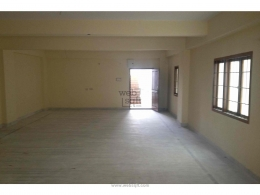Websqft - Residential Apartment - Property for Sale - in 1840Sq-ft/Gandhi Nagar at Rs 6440000