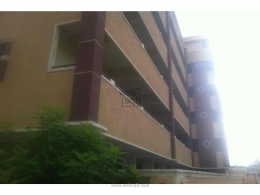 Websqft - Residential Apartment - Property for Sale - in 2000Sq-ft/Gachibowli at Rs 7000000