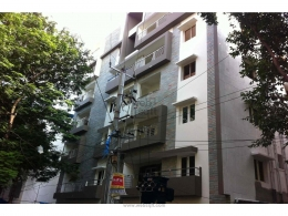 Websqft - Residential Apartment - Property for Sale - in 1575Sq-ft/DD Colony at Rs 8190000