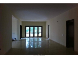 Websqft - Residential Apartment - Property for Rent - in 3000Sq-ft/Banjara Hills at Rs 81000