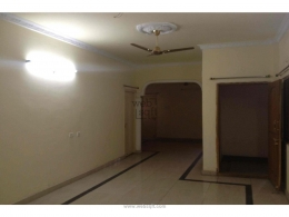 Websqft - Residential Apartment - Property for Sale - in 2500Sq-ft/East Marredpally at Rs 14000000