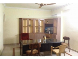 Websqft - Residential Apartment - Property for Sale - in 1900Sq-ft/East Marredpally at Rs 8000000