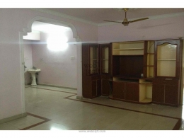 Websqft - Residential Apartment - Property for Sale - in 1350Sq-ft/East Marredpally at Rs 5000000