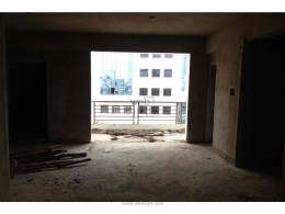 Websqft - Residential Apartment - Property for Sale - in 1758Sq-ft/Musheerabad at Rs 6680400