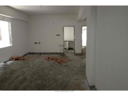 Websqft - Residential Apartment - Property for Sale - in 2003Sq-ft/Musheerabad at Rs 7611400