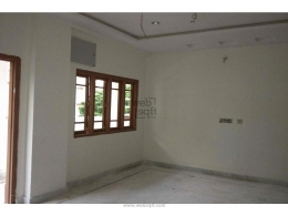 Websqft - Residential Apartment - Property for Sale - in 1520Sq-ft/KPHB Colony at Rs 6536000