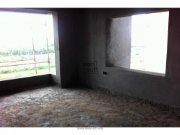 Websqft - Residential Apartment - Property for Sale - in 1975Sq-ft/Madhapur at Rs 6912500