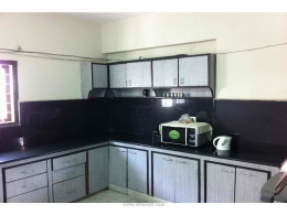 Websqft - Residential Apartment - Property for Sale - in 2500Sq-ft/Madhapur at Rs 10000000
