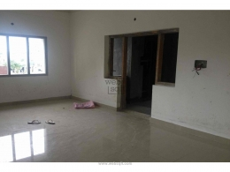 Websqft - Residential Apartment - Property for Sale - in 1600Sq-ft/Gachibowli at Rs 5600000