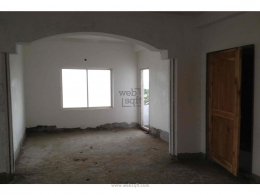 Websqft - Residential Apartment - Property for Sale - in 1495Sq-ft/Tarnaka at Rs 6279000