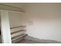 Websqft - Residential Apartment - Property for Rent - in 1200Sq-ft/Tarnaka at Rs 5040000