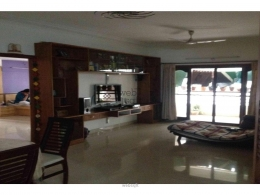 Websqft - Residential Apartment-flats - Property for Sale - in 1965Sq-ft/Madhapur at Rs 8449500