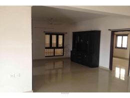 Websqft - Residential Apartment-flats - Property for Sale - in 2000Sq-ft/Kondapur at Rs 7600000