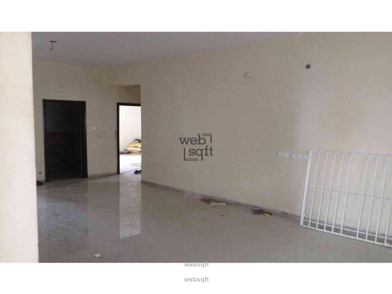 Websqft - Residential Apartment-flats - Property for Sale - in 1470Sq-ft/Madhapur at Rs 7056000