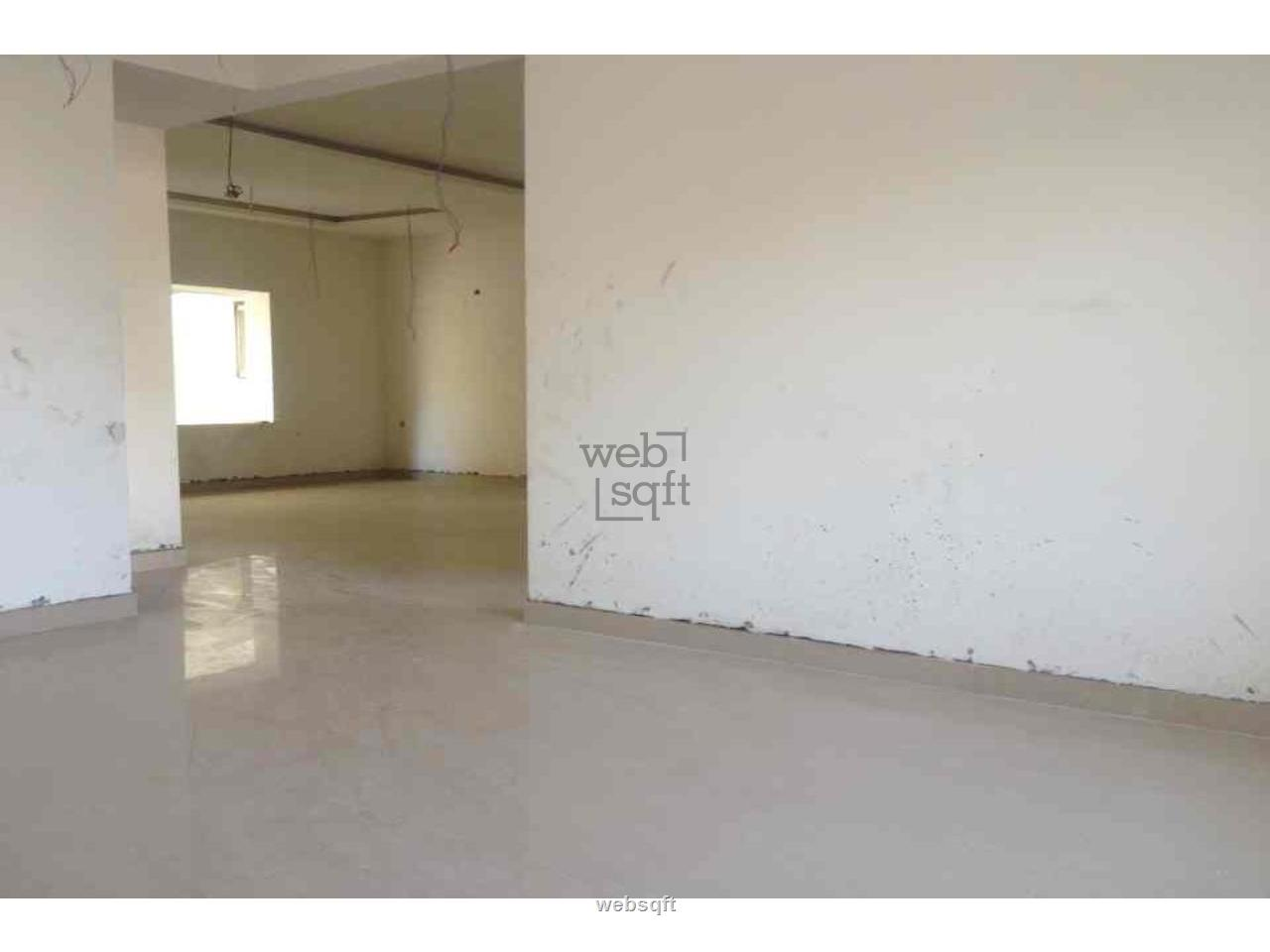 Websqft - Residential Apartment-flats - Property for Sale - in 1860Sq-ft/Dilsukh Nagar at Rs 7440000