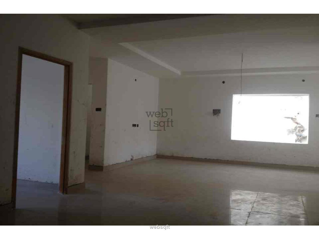 Websqft - Residential Apartment-flats - Property for Sale - in 1800Sq-ft/Dilsukh Nagar at Rs 7200000