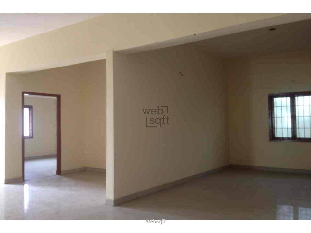 Websqft - Residential Apartment-flats - Property for Sale - in 1884Sq-ft/Gandhi Nagar at Rs 7534116