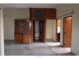 Websqft - Residential Apartment-flats - Property for Sale - in 1470Sq-ft/Yellareddyguda at Rs 6541500