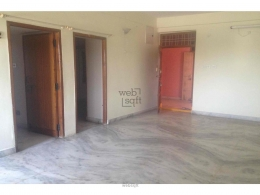 Websqft - Residential Apartment-flats - Property for Sale - in 1380Sq-ft/Film Nagar at Rs 5500680