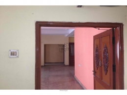 Apartment For Rent in Hyderabad