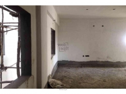 Apartment for sale in Hyderabad
