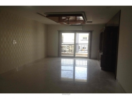 Websqft - Residential Apartment-flats - Property for Sale - in 2610Sq-ft/Kondapur at Rs 16025400