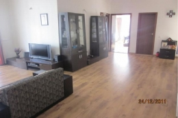 91045 Residential Apartment APHyderabad 500084 Rent