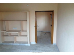 232700 Residential Apartment AP