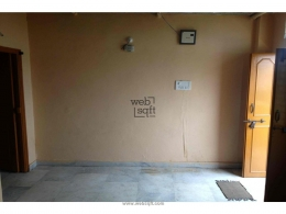 232701 Residential Apartment AP