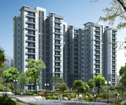 Residential Apartment in Gomti Nagar, Lucknow