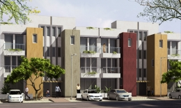2 BHK for Sale in Ludhiana