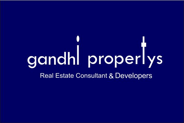 Rental Flats For Bachelors in Borivali,Kandivali,Malad,Goregaon,                             Furnished & Unfurnished Flats Available. For More Info Contact GANDHI PROPERTYS 9320363870