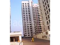 2 bhk flat for rent in bhaktipark next to imax