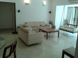 3bhk-SantacruzWest-1620'-FullyFurnished-Rs.5.60cr-HinaProperties9819090120