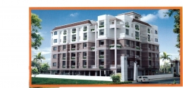 Apartment for sale in Nagpur