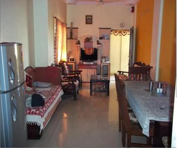 Apartment in Nagpur