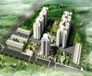 Apartment in Nashik