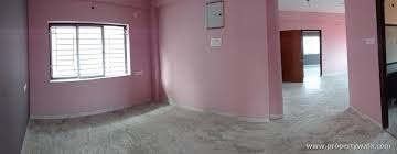 2bhk in Rajouri Garden