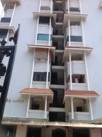 Apartment For Rent in Palakkad