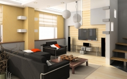 3 BHK Luxurious Apartment at Sector 7, Panchkula
