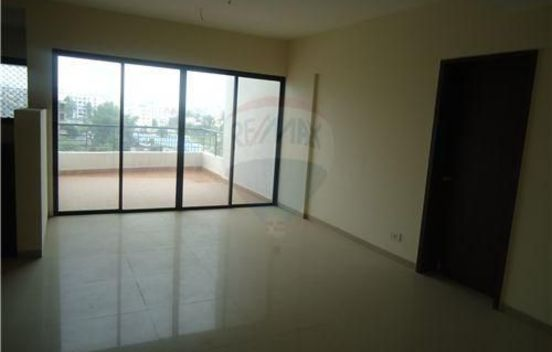 apartment in Panchkula