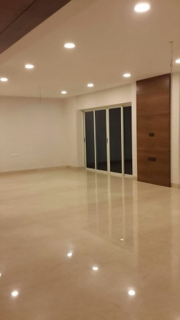 Apartment For Rent in Pune