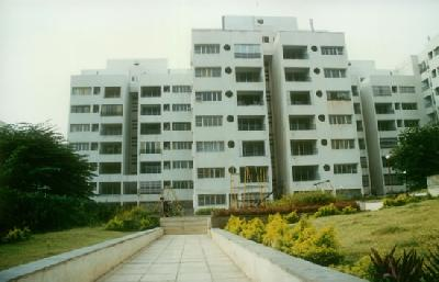 Available 2 bhk flat on rent @ Hermes Heritage 2, Shastri Nagar, Pune