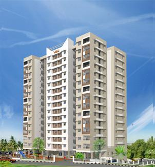 Apartment for sale in gole bazar, sadar bazar, Raipur