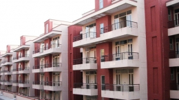 Apartment for sale in Rewari