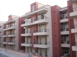 Apartment in Rewari