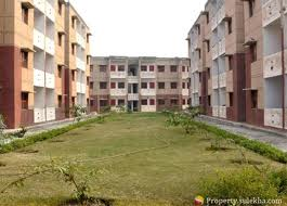 Residential  Newly Constructed  Flat Apartment 2 BHK & 1 BHK  On Rent at Asangaon East