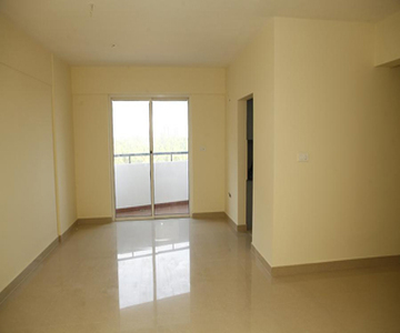 Apartment in Trivandrum